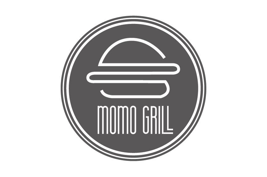 MOMO grill
