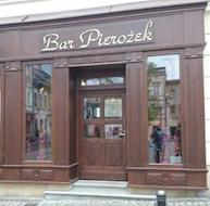Bar Pierożek